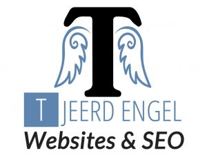 Tjeerd Engel Website & Internet Marketing