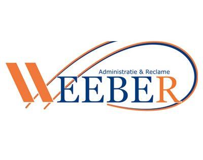 Weeber Administratie & Reclame
