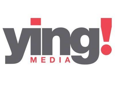 Ying Media B.V.