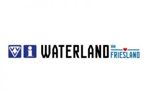 VVV Waterland van Friesland
