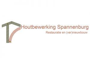Houtbewerking Spannenburg