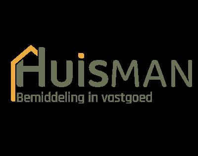 Huisman bemiddeling in vastgoed