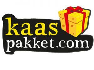 Kaaspakket.com
